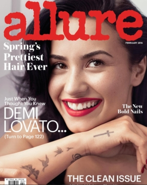 lovato-allure-cover