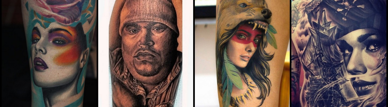 d4f393bdcdcd3 13 Tattoo Artists You Must Follow On Instagram | INK LATINO