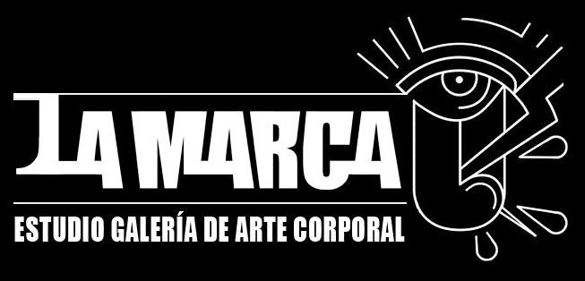 La Marca Body Art Gallery Tattoo Studio Cuba S Premier Ink Haven Ink Latino