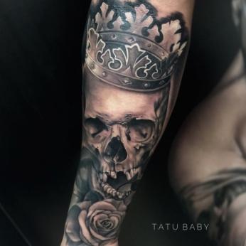 tatu_baby2